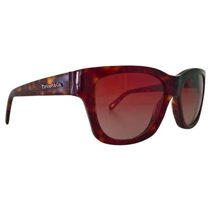 Tiffany & Co. lunettes de soleil