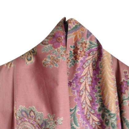 Etro Kimono jacket