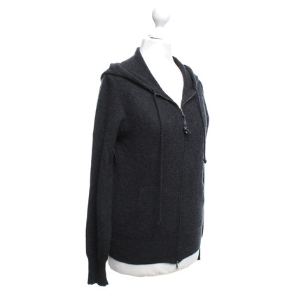 Other Designer Mc Leod - cardigan from cashmere