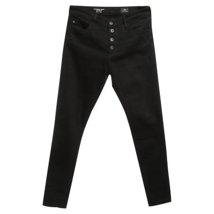 "Adriano Goldschmied Jeans ""Farrah Skinny"""