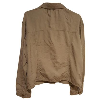 MCM giacca