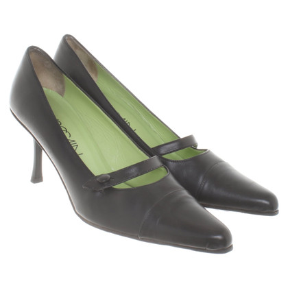 Marc Cain pumps in zwart