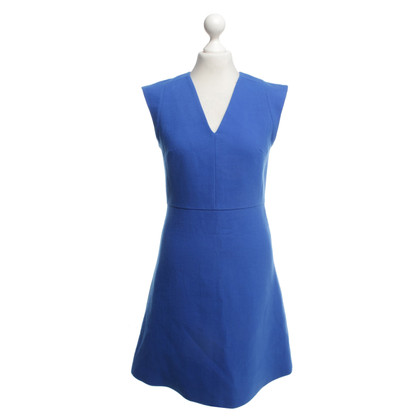 Tara Jarmon Dress in blue