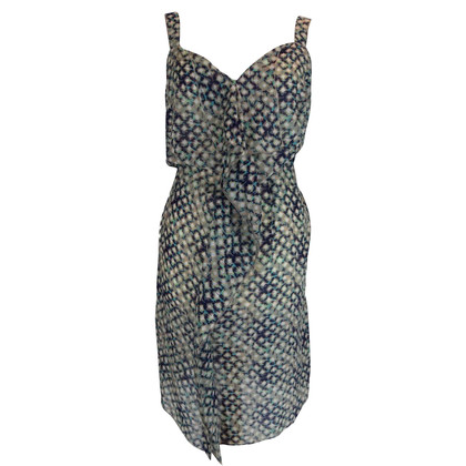 Roland Mouret Roland Mouret Dress *Size: XL*