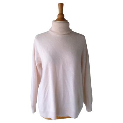 By Malene Birger oversized sweaters