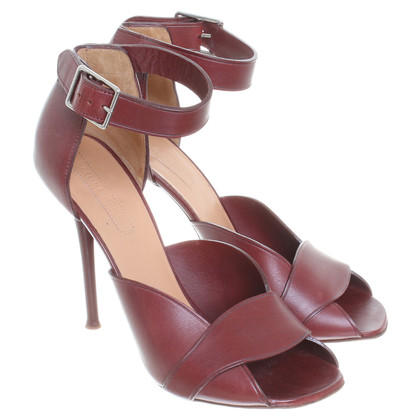 Céline Sandalen in Bordeaux
