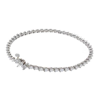 Tiffany & Co. di seconda mano: shop online di Tiffany & Co., outlet ...