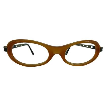 Versus Versus vintage frame eyeglasses mod. E31