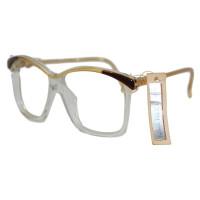 Nina Ricci Nina Ricci sunglasses frame mod. 158