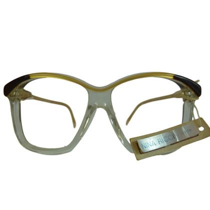 Nina Ricci Nina Ricci telaio occhiali mod. 158