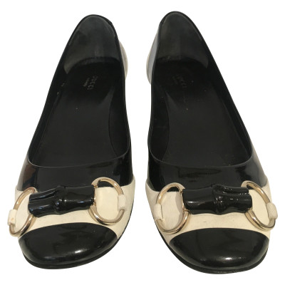 6a7bc4e5ae0 Gucci Shoes Second Hand  Gucci Shoes Online Store