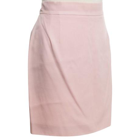 Dolce Minirock Rosa Pink Dolce in Rosa amp; Gabbana amp; FpFqrHg