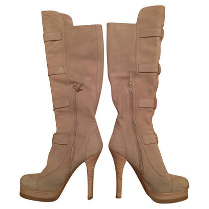 Fendi Boots Fendi