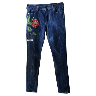 promo code 1f0e7 5bb4f Gucci Jeans Second Hand: Gucci Jeans Online Store, Gucci ...