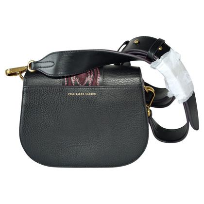 Polo Ralph Lauren Handtasche