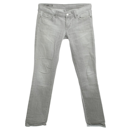 Citizens of Humanity Jeans in grey