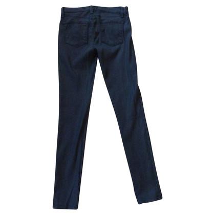 J Brand pantalon