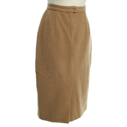 Max Mara Warm winter skirt