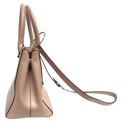 Ralph Lauren Handbag with shoulder strap