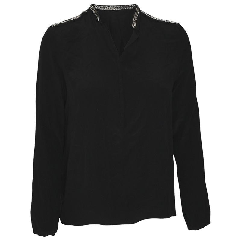 Kleider gebraucht verkaufen