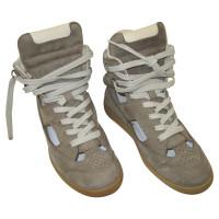 Maison Martin Margiela chaussures de tennis