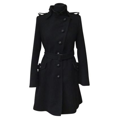 Drykorn coat