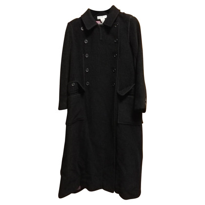 Sonia Rykiel Cashmere Coat
