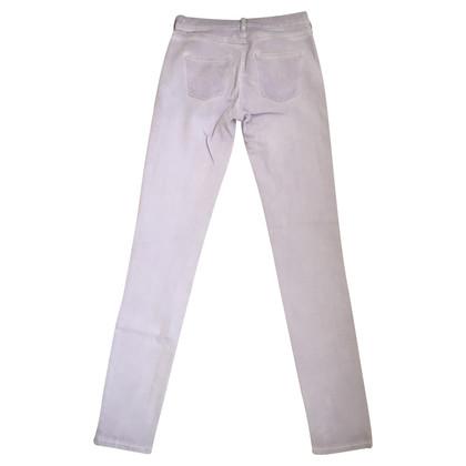 Maison Martin Margiela Slim jeans