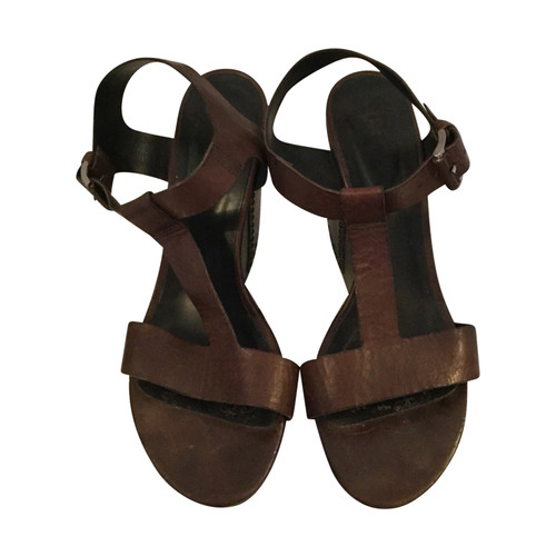 4cd2a0a3e50 Vic Matie wedges - Second Hand Vic Matie wedges buy used for 66 ...