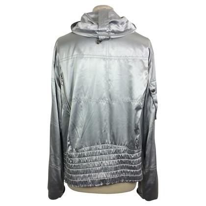 Ralph Lauren Bomber jacket