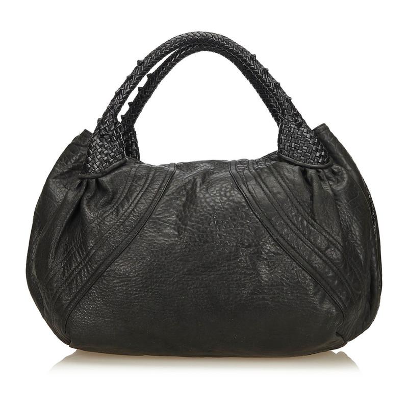 a7f8b75f5e40 inexpensive buy fendi spy bag 23d62 8ccf9