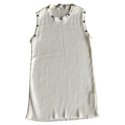 Chanel overhemd