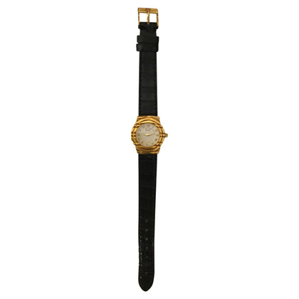Piaget Wrist watch in yellow gold