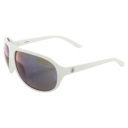Bogner Sonnenbrille in Weiß