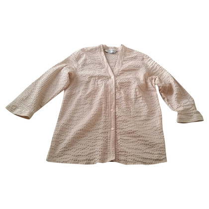 Marina Rinaldi blouse