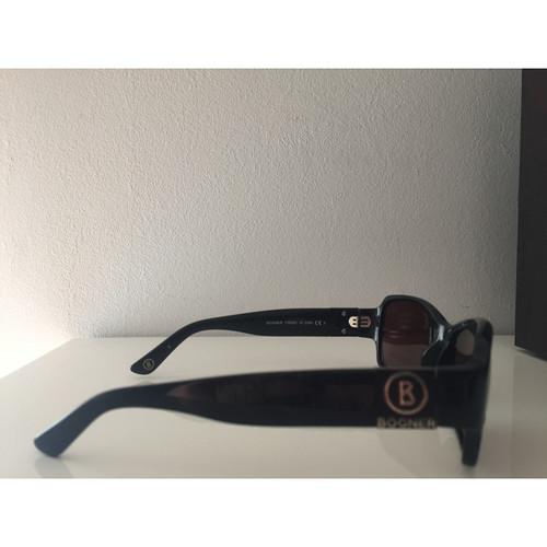 klassisch Wie findet man neueste art Bogner Sonnenbrille - Second Hand Bogner Sonnenbrille ...