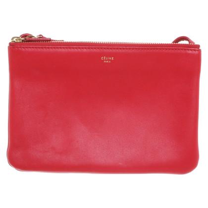 """Céline """"Trio Shoulder Bag Small"""""""