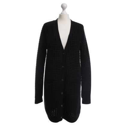 Ralph Lauren Long Cardigan