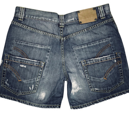 Dondup Jeans-Shorts