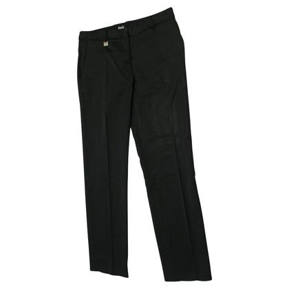D&G Dress trousers