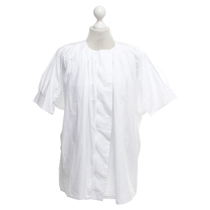 Balenciaga Blouse in het wit