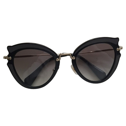 Miu Miu occhiali da sole MiuMiu