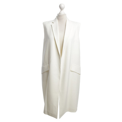 Issa manteau sans manches