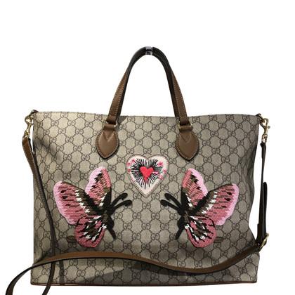 Gucci Shopper Limited Edition