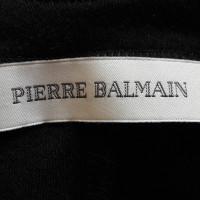 Pierre Balmain Kleid