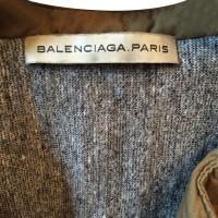 Balenciaga Jacke