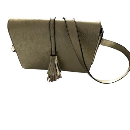Steffen Schraut shoulder bag