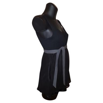 Brunello Cucinelli Silk top