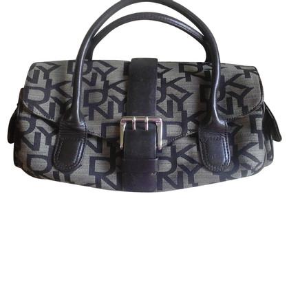 DKNY sac