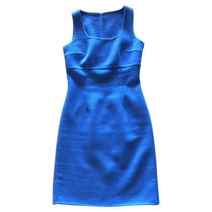 Ermanno Scervino Kaschmir-Kleid